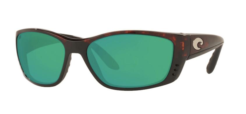 Costa-003