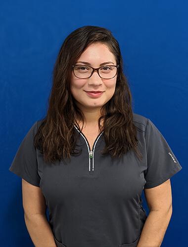 Jocelyn-Cruz